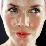 This Is Why You Should Wash Your Face With Oil Instead Of Water