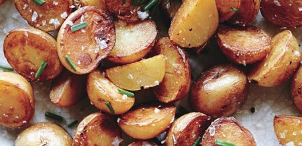 potatoes-750x364