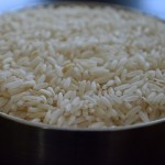 You Have Been Cooking Rice Wrong Your Whole Life, Do This When the Water Boils