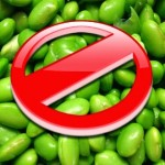 12 Reasons To Avoid Any Kind of Soy