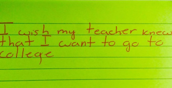 student-notes-iwishmyteacherknew-social-problems-kyle-schwartz-11