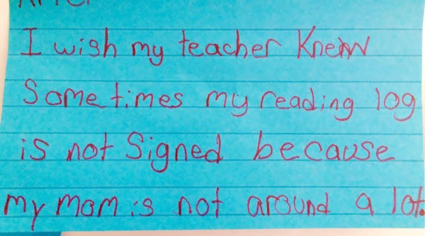 student-notes-iwishmyteacherknew-social-problems-kyle-schwartz-12