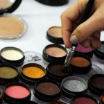 Rat Droppings & Urine Contained in Dangerous Fake Cosmetics Sold Online