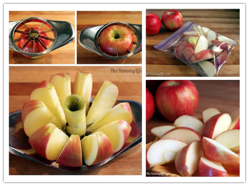How-To-Prevent-Apple-Pear-Slices-From-Browning