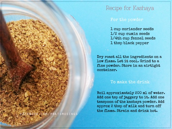 Kashaya_recipe1