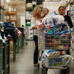 5 Things You Should Never Buy In Bulk