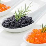 Things You Didn't Know About Caviar