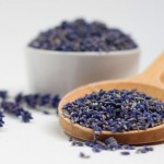 Why You Should Be Cooking With Lavender