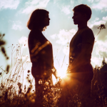 8 Signs That Probably Mean You're In Love