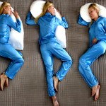 Common Sleeping Positions And What They Say About You