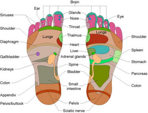Reflexology-DIY-Guide-To-Boost-Up-Health-And-Keep-Doctors-Away-6-600x461