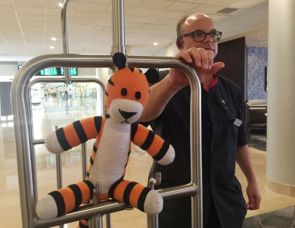 hobbes-stuffed-animal-lost-airport-tampa-international-owen-lake-3