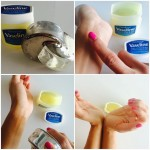 7 Vaseline Hacks That Will  Change Your Life Forever