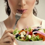 New Mental Disorder Aimed at People Who Insist on Eating a Clean Diet