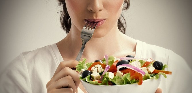 Healthy-eating_diet_735_350-e1425921221645