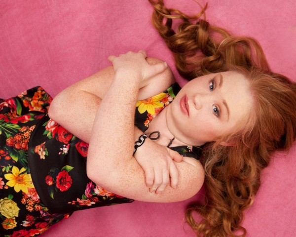 down-syndrome-model-job-madeline-stuart-australia-10