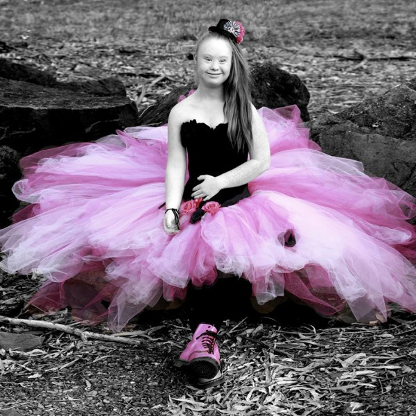 down-syndrome-model-job-madeline-stuart-australia-17
