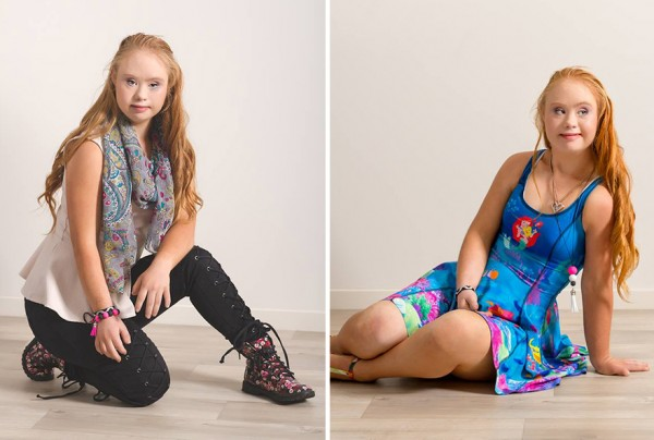 down-syndrome-model-job-madeline-stuart-australia-2
