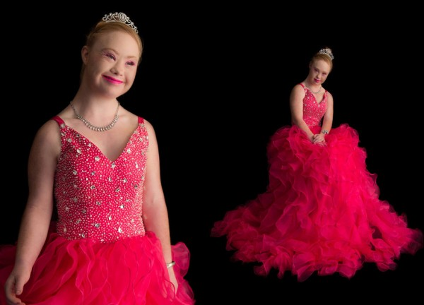 down-syndrome-model-job-madeline-stuart-australia-4