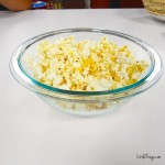 Learn How To Make Cheap, Healthy Popcorn