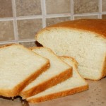 What Happens To Your Body When You Stop Eating White Bread