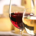 Which is Healthier: Red Wine or White Wine?