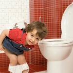 How To Potty Train Your Kid In Just 3 Days
