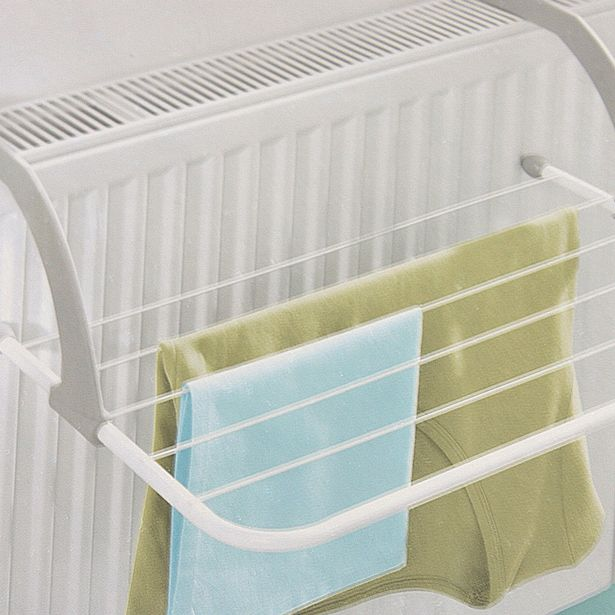 Drying-clothes-indoors