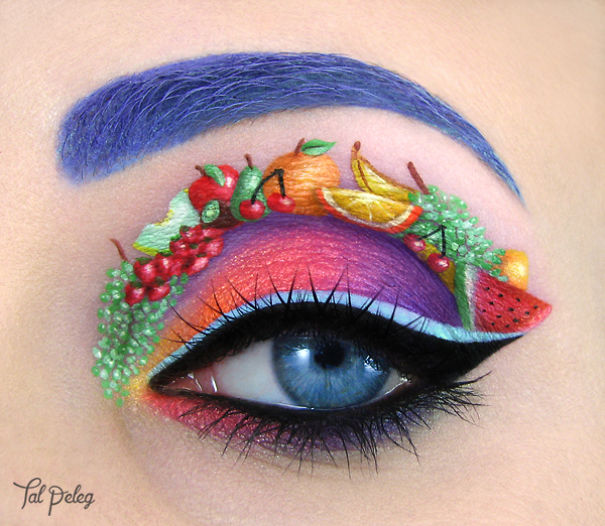Fruity-eye-talpeleg__605