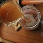 How to Make Your Own Apple Cider Vinegar