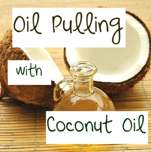 coconut_oil_pulling_clean