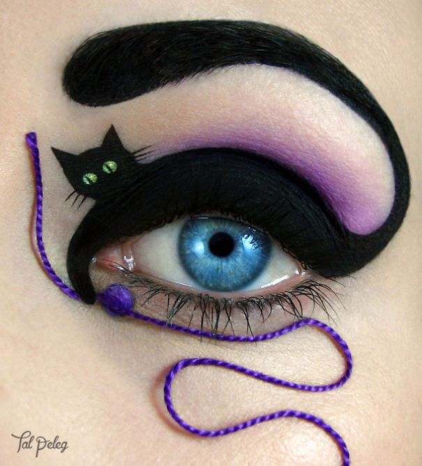 creative-make-up-eye-art-tal-peleg-8