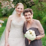 Her 4th Bridesmaid Completely Stole The Show – Just Wait Until You See Who It Is