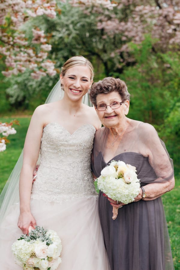 grandma_bridesmaid_02