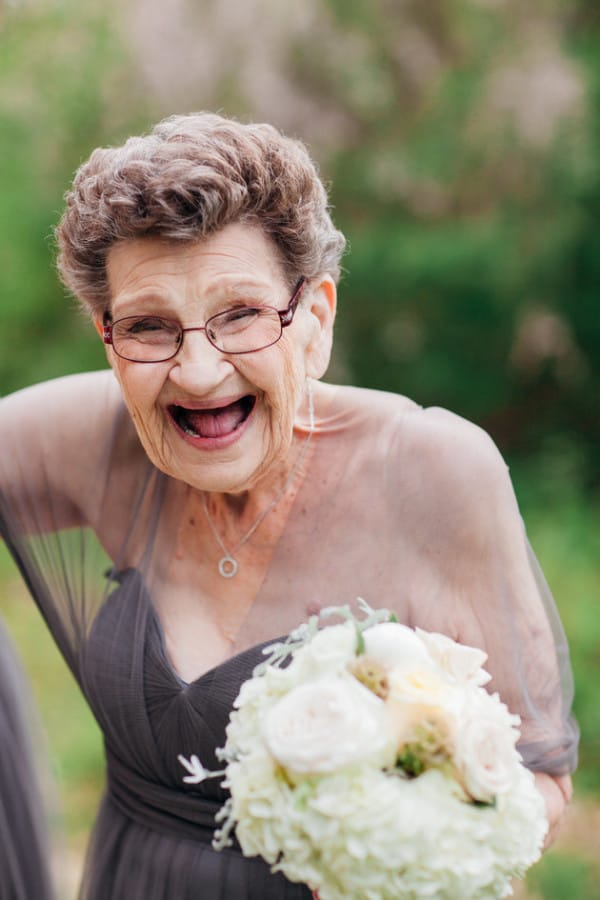 grandma_bridesmaid_03
