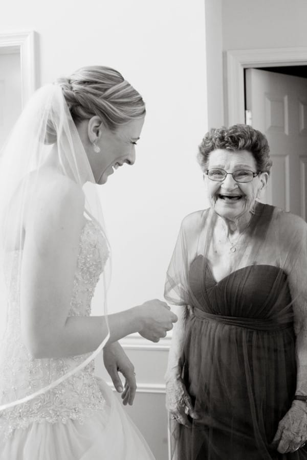 grandma_bridesmaid_07