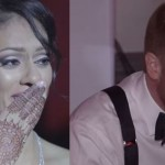 Canadian Groom Sings for Indian Bride, Leaves Her in Tears