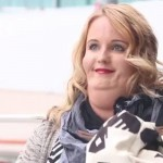 This Girl Wanted To Find Out What Happens When She Shows Up On Her Tinder Date In A Fat Suit