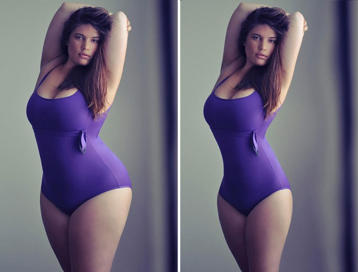 plus-size-celebrity-photoshopped-thinner-project-harpoon-thinnerbeauty-6