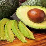 This is What Happens to Your Body When You Eat an Avocado a Day