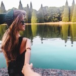 Hipster Barbie's Instagram Mocks Every Annoying Hipster Instagram Post