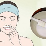 3 Ways to Get Rid of Unwanted Facial Hair Naturally Without Any Chemicals or Pain