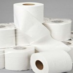 Many People Support The Use And Purchase Of Toilet Paper Made From Recycled Material, But What They Do Not Know?