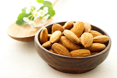 almonds-2-opt1