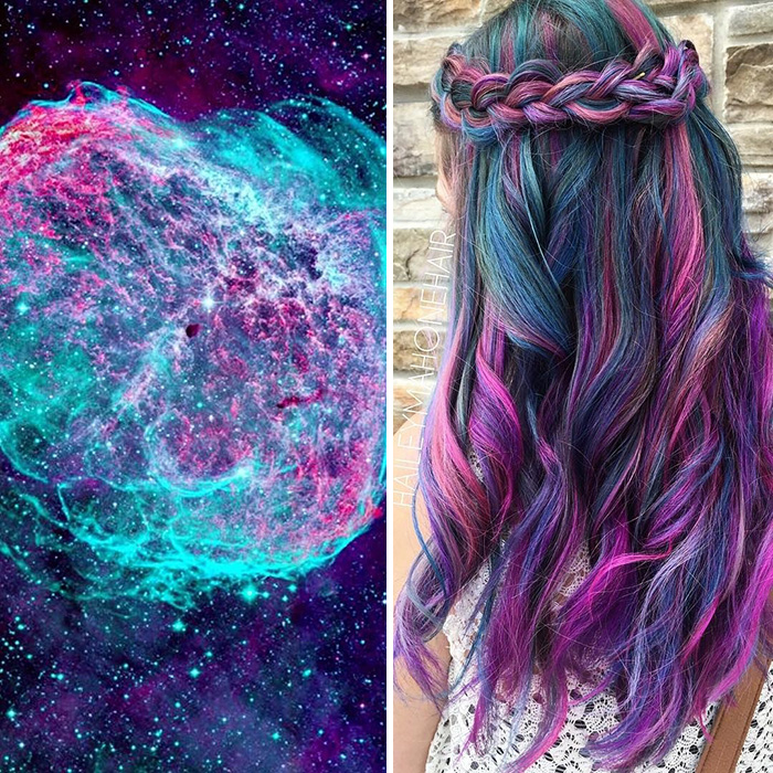 galaxy-space-hair-trend-style-111__700