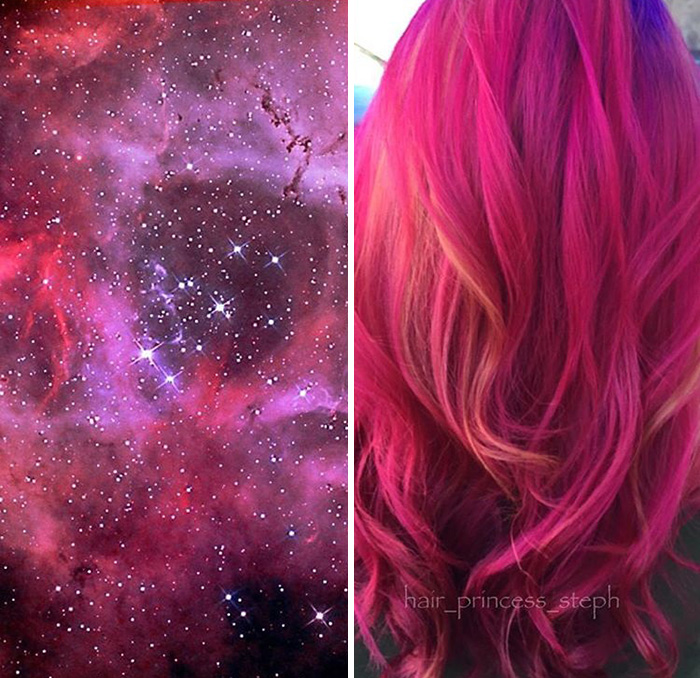 galaxy-space-hair-trend-style-241__700