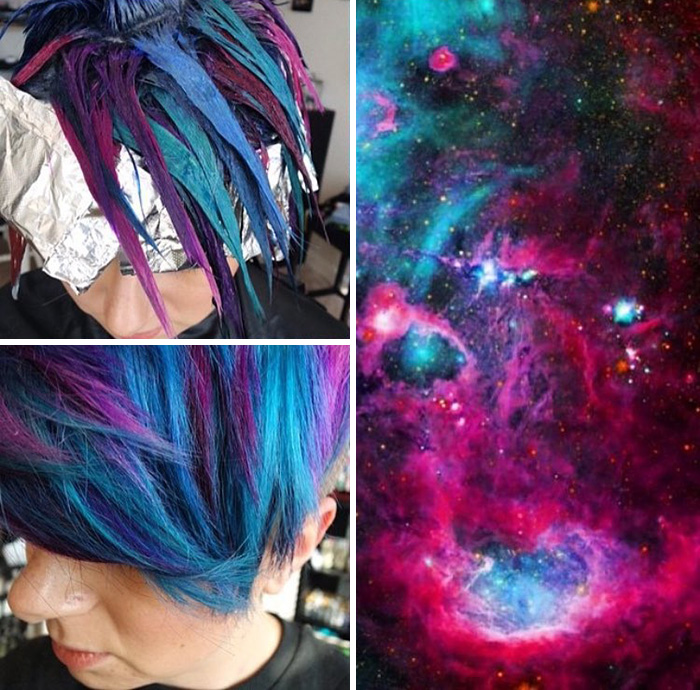 galaxy-space-hair-trend-style-32__700