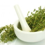 What Every Woman Should Know About Thyme Essential Oil