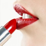 Toxic Heavy Metals in Lipsticks Threaten Health of Women and Unborn Babies