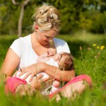 Breastfeeding Is Good For Mothers, Not Just Babies, Studies Says